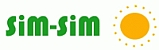 SiM-SiM отдых в Адлере